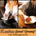 Rustico Journal