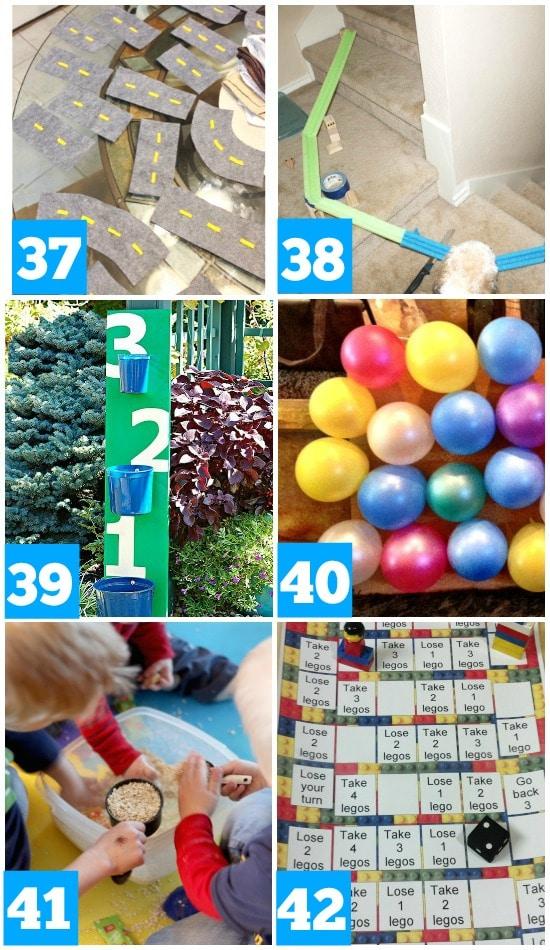 indoor-games-for-children