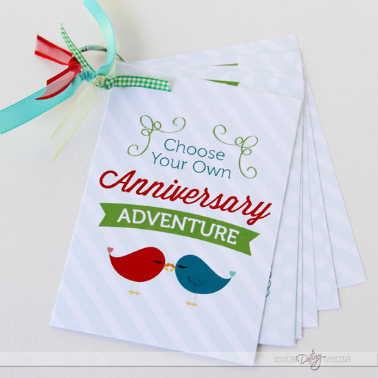 printable anniversary cards and anniversary ideas