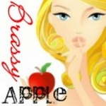 Brassy Apple