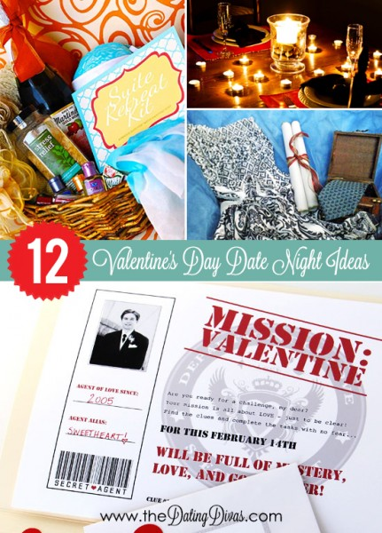 cami-12 perfect valentine's dates-pinterest