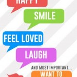 cami-4kiss card-pinterest