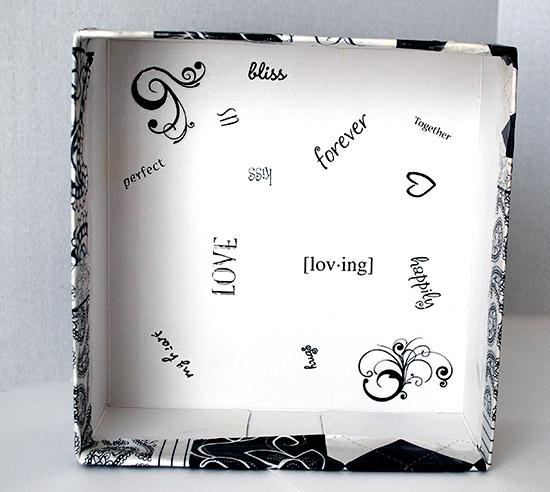cami--anniversary-time-capsule--box-web