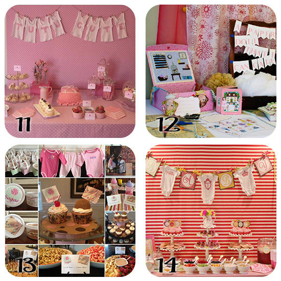 cami-baby shower themes-11-14collage