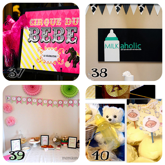 cami-baby shower themes-37-40Collage
