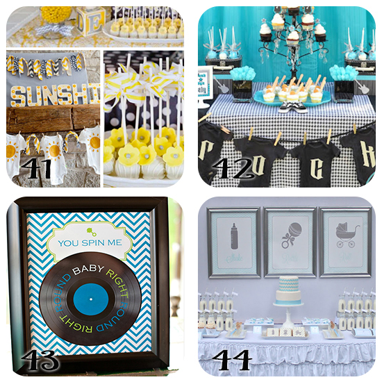 cami-baby shower themes-41-44Collage