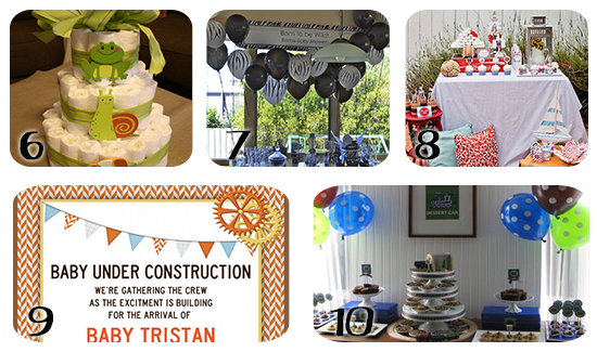 cami-baby shower themes-6-10collage