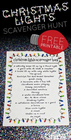 cami-christmas-light-scavenger-hunt-pinterest-286x600