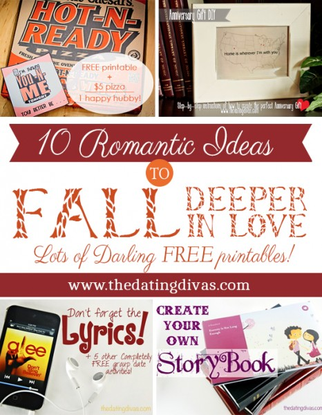 cami-fall deeper in love-pinterest