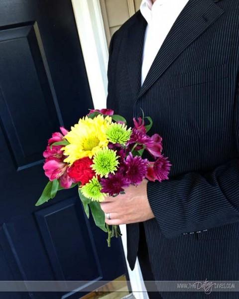 cami-first-time-we-met-flowers_EditWeb