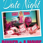 cami-legally blonde date night-pinterest1