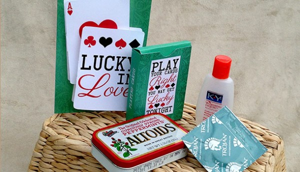 cami-lucky-in-love-everything1-Slider