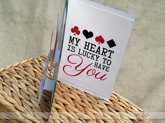 cami-lucky-in-love-inside-of-card-WebLogo