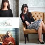 noVae Clothing