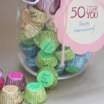 cami- quick and easy contest winner- 50 reasons and pieces of candy