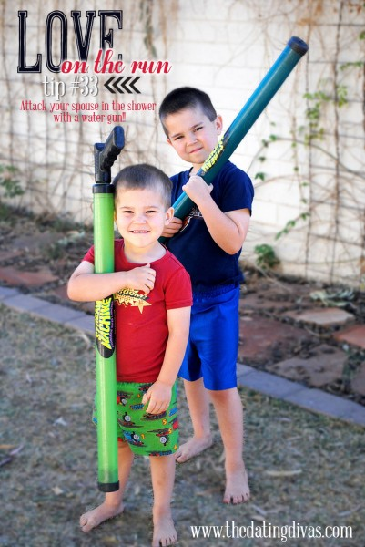 cami-shower-surprise-boys-with-water-guns-Pinterest