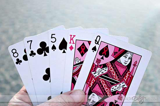 cardgames2_Logo