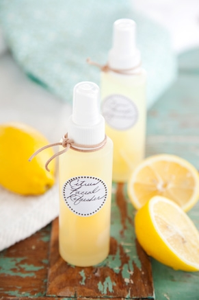 citrus_facial_refresher-291x437