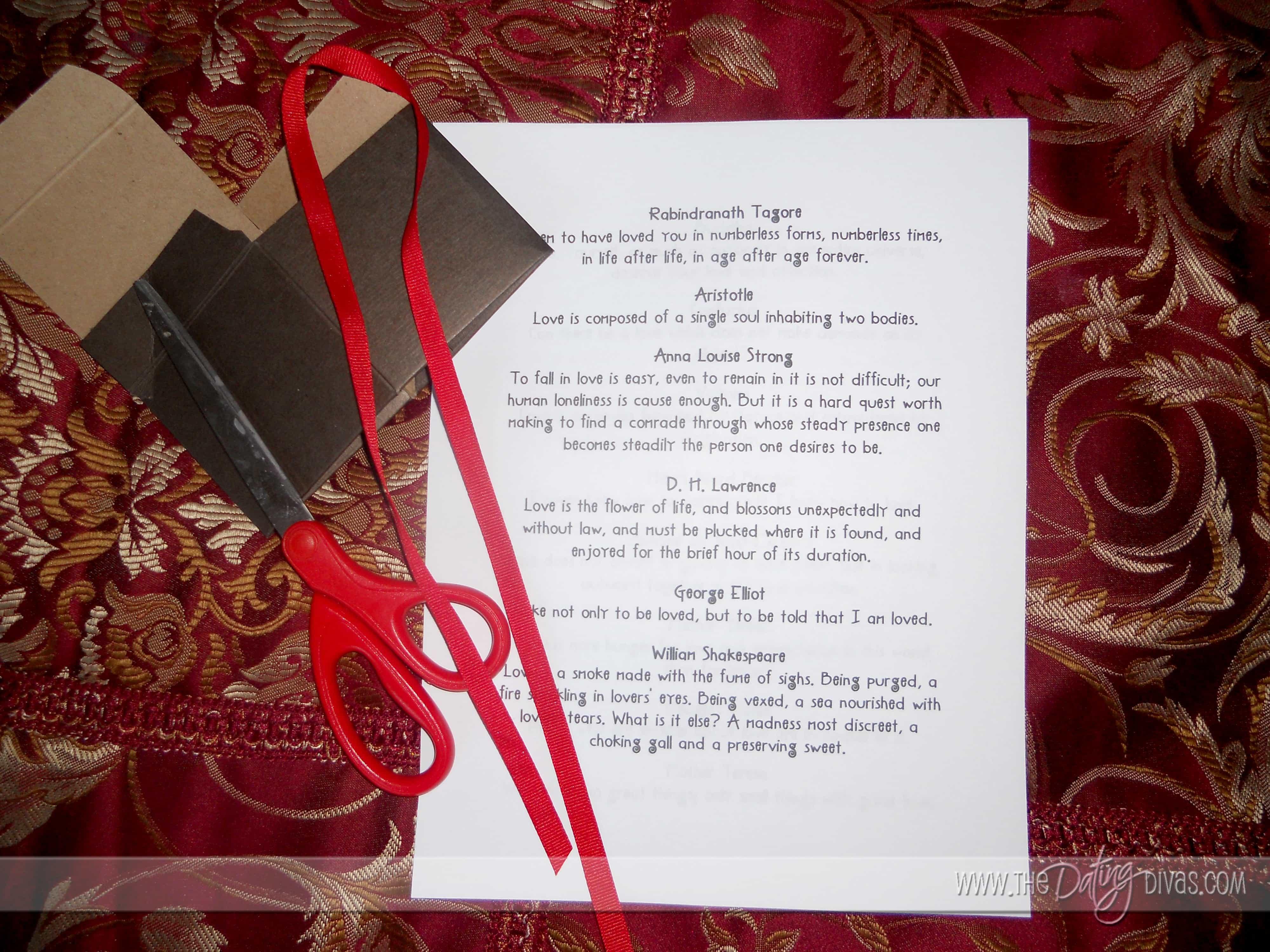 ... Dating Anniversary Gifts,2 Year Anniversary Gifts,Wedding Anniversary