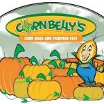 Cornbelly's