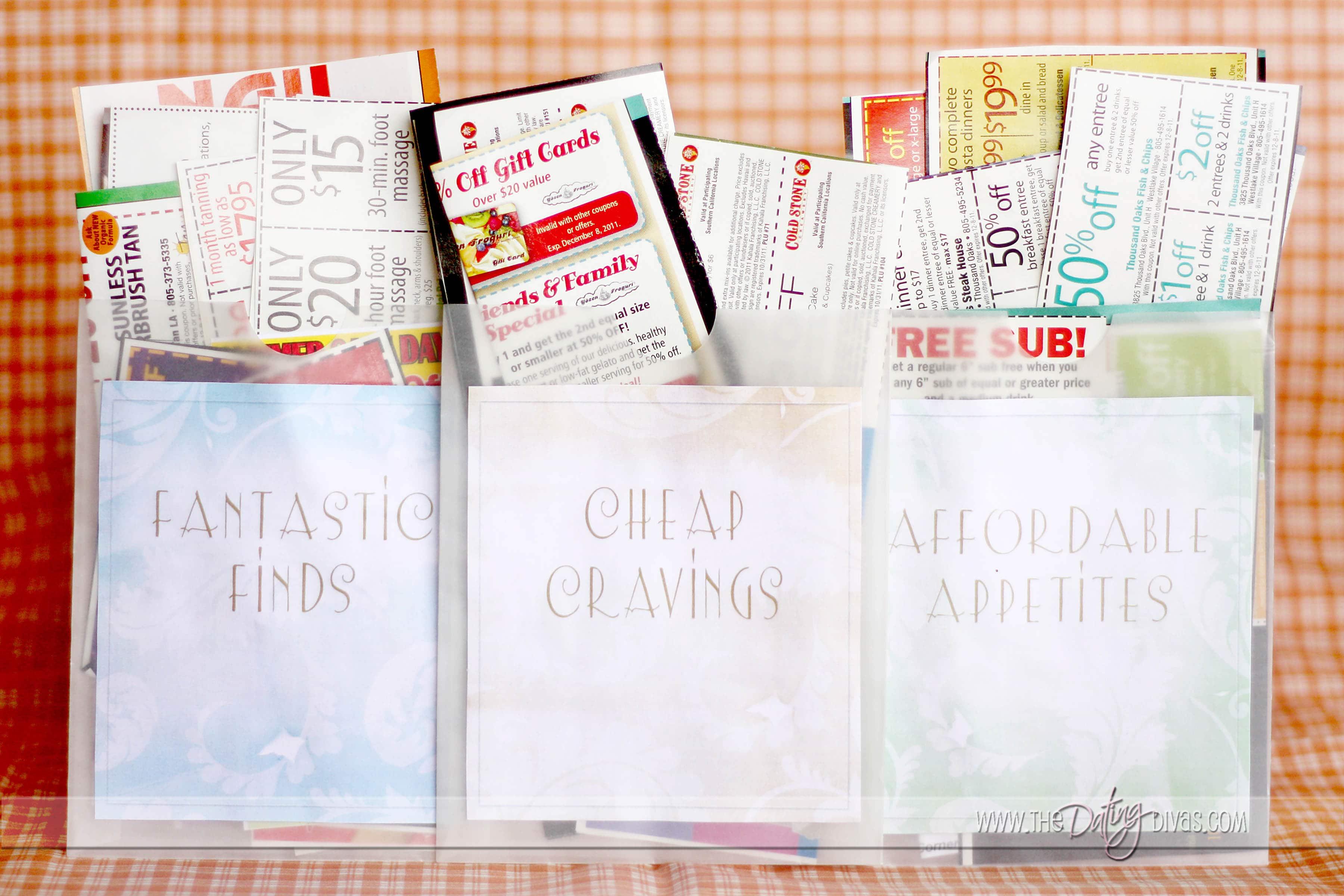 kristen-coupondate-coupon envelopes