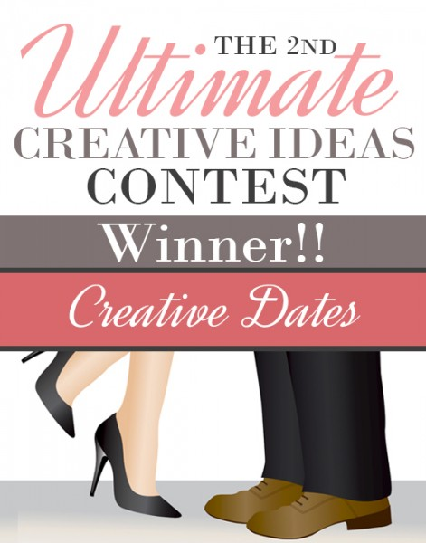 creativedates
