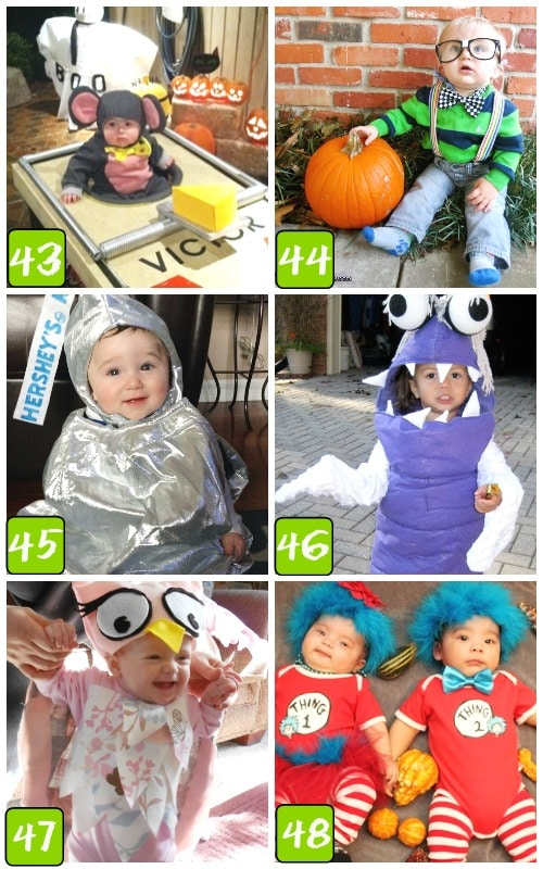 cutest halloween costumes for babies2