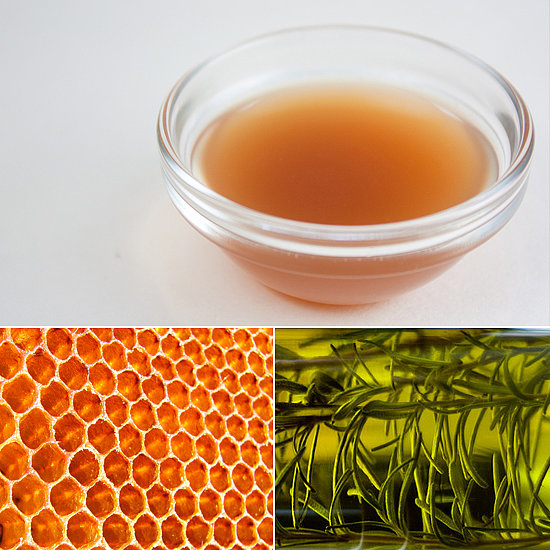 da1d0259a23c1109_honey_vinegar.xxxlarge