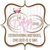dating divas All I want for Christmas GIVEAWAY {Part 2}
