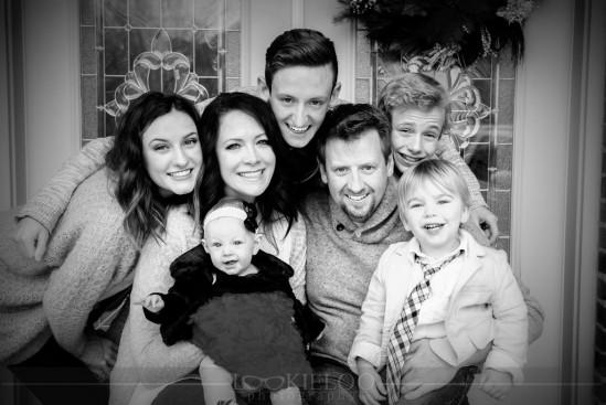 doTERRA success family