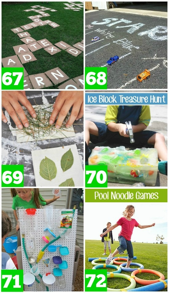 outdoor-activities-for-children