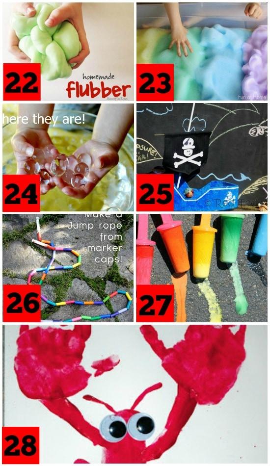 fun-summer-crafts-for-kids