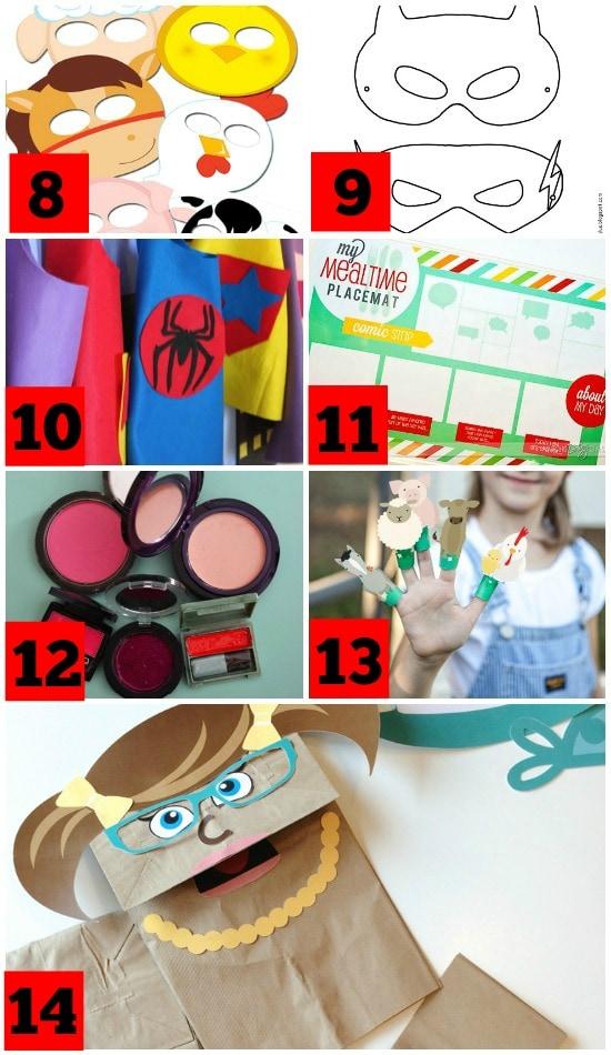 fun-creative-summer-activities-for-kids