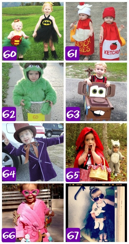 fun kid halloween costumes1