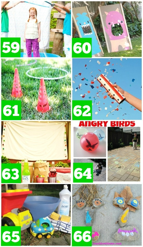 fun-outdoor-games-for-kids