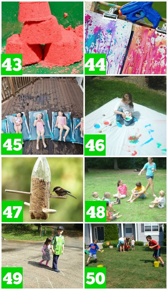 great-outdoor-activities-for-kids