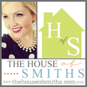 houseofsmiths-logo