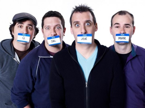 impractical-jokers-tru-tv-show