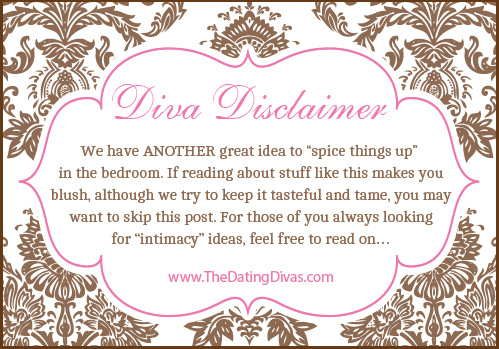 Sassy Love Spell Treats-intimate_disclaimer-Michelle