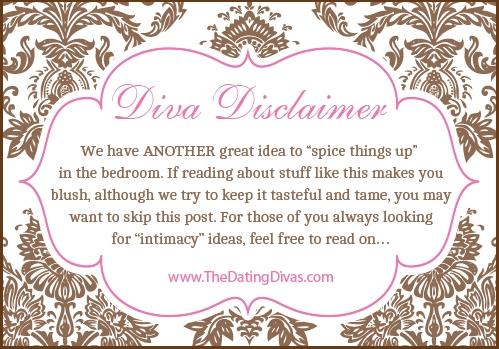 Diva-intimate-disclaimer