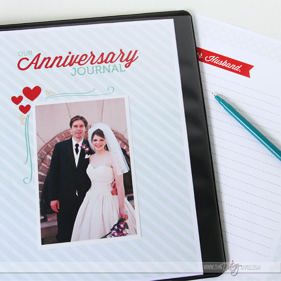 printable anniversary cards and more!