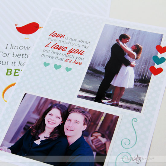 anniversary ideas and printable anniversary cards