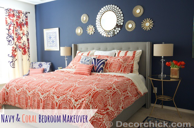 Master Bedroom Ideas Master Bedroom Designs ideas for master bedrooms how to design a bedroom