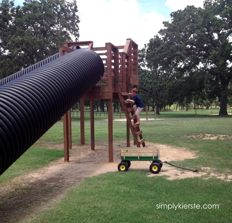 kinsey-kierste-slide