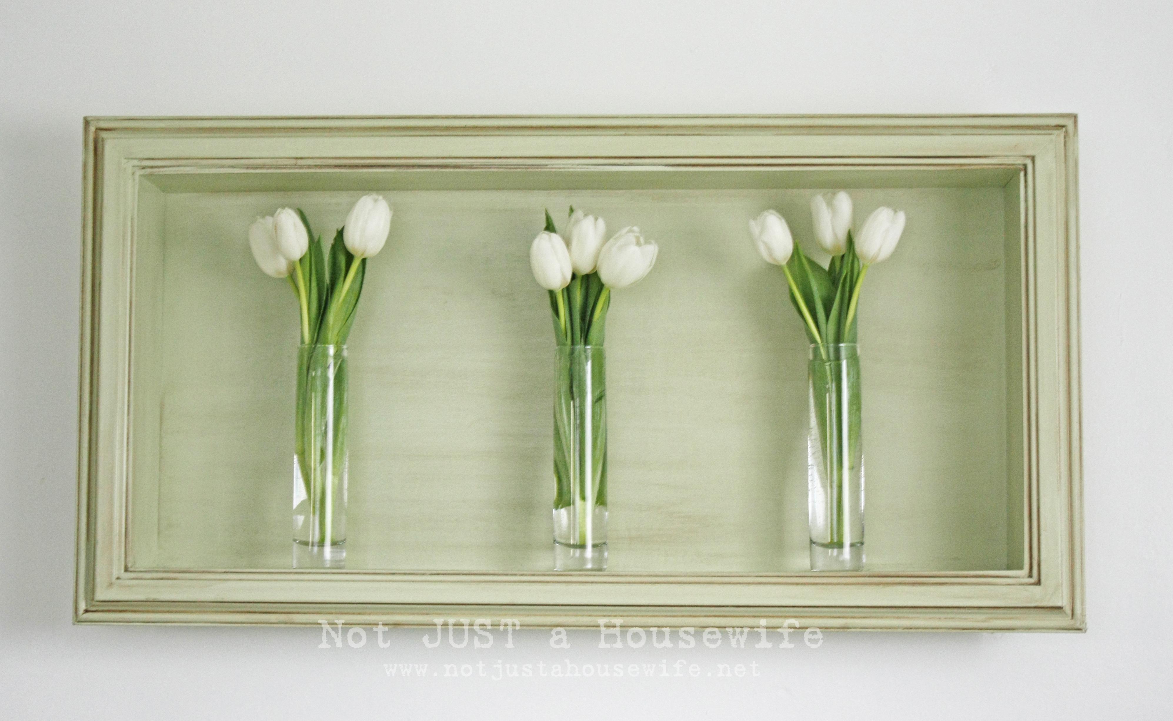 kinsey-mastermakeover-flowerbox