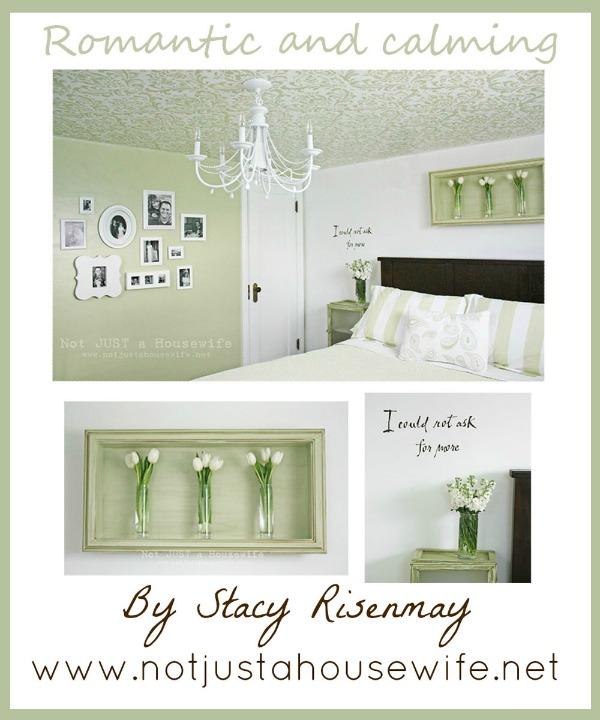 master bedroom makeover series diy master bedroom ideas. Black Bedroom Furniture Sets. Home Design Ideas