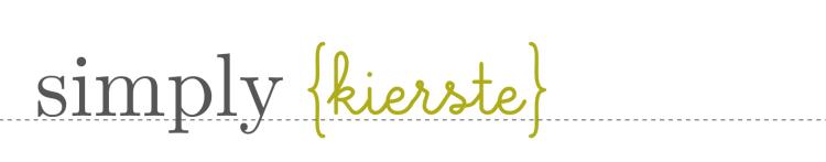 kinsey-simply-kierste-logo1-750x147