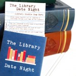 library-date-night-task-card-blue