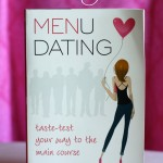 MENu Dating Book Review