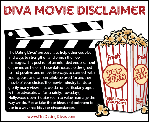 movie_disclaimer